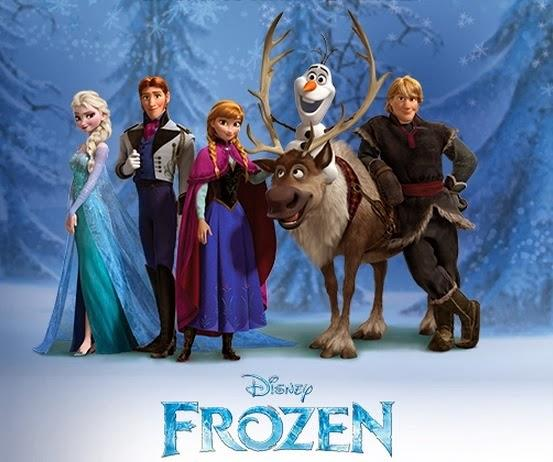 Image result for frozen pictures