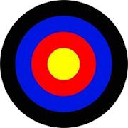 Tap Target Booster
