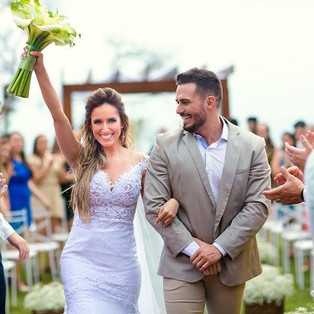 Wedding photographer Rodolfo Santos (RodolfoSantos). Photo of 09.12.2015