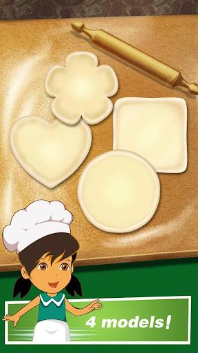 玩休閒App|pizza maker免費|APP試玩