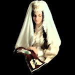 Anahit Icon