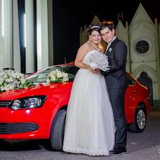 Fotógrafo de bodas Jose Adrian Crisostomo Velazco (adriancrisostom). Foto del 24.02.2016