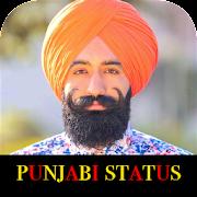 Punjabi Status 2018