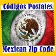 Mexico Zip Code apk