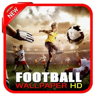Download Football Wallpaper Hd For Pc Windows And Mac Apk 1 0 Free Personalization Apps For Android