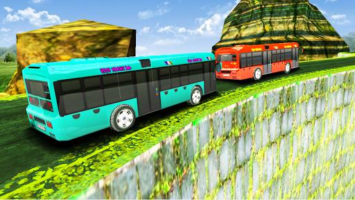 Indian Bus Simulator 1.1 screenshots 2