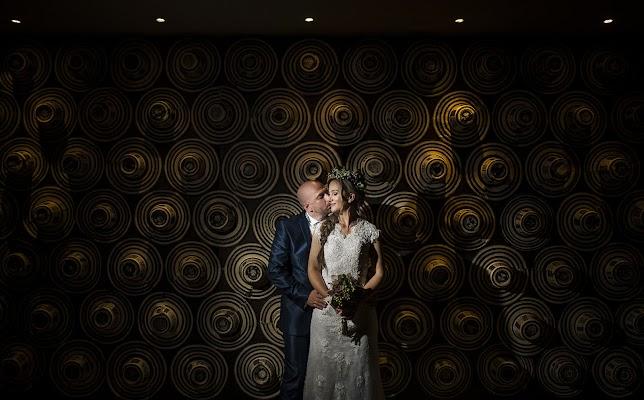 Fotógrafo de bodas Jorge Duque (jaduque). Foto del 03.06.2017