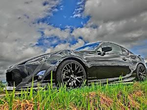 86 ZN6 GT--Limitedのカスタム事例画像 まさぽん(ハチレンジャー⊿)さんの2018年09月21日05:52の投稿