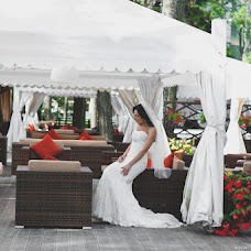 Wedding photographer Margarita Ivanova (Marga). Photo of 08.01.2014