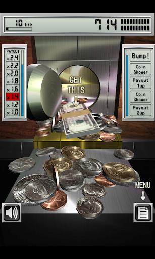 CASH DOZER USD 1.33.000 screenshots 3