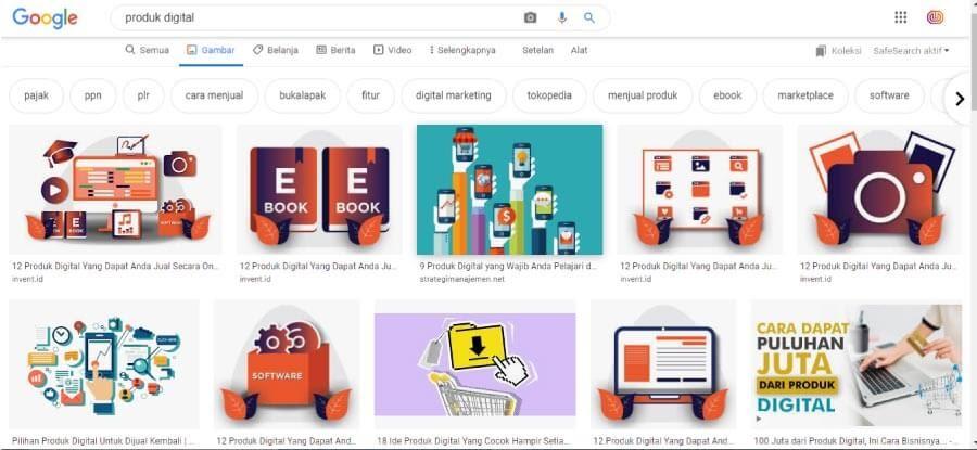 Hal-yang-Harus-Anda-Hindari-Ketika-Memulai-Bisnis-Online-Mengambil-Gambar-Sembarangan