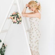 Wedding photographer Katerina Kuksova (kuksova). Photo of 18.05.2016