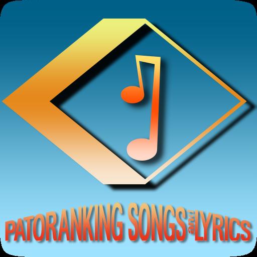 Patoranking Songs&Lyrics