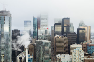 Photo: Winter in Canada: http://www.iambidong.com/2013/09/winter-in-canada.html