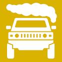 Smoggy icon