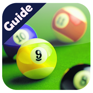 Guide Pool Billiards Pro Gratis