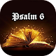 Psalm 6 Download for PC Windows 10/8/7
