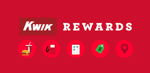 Kwik Rewards - Apps on Google Play