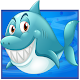 Jumping Baby Shark APK