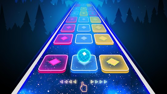 Color Hop 3D – Music Game 5