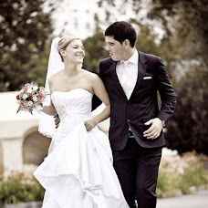 Wedding photographer Oleg Vasinchuk (fotosvadba). Photo of 12.11.2012