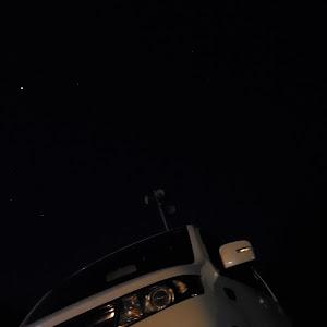ワゴンRスティングレー MH23S のカスタム事例画像 ありささんの2019年12月16日22:34の投稿
