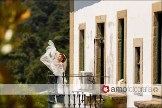 Photo: Casamentos 2013
