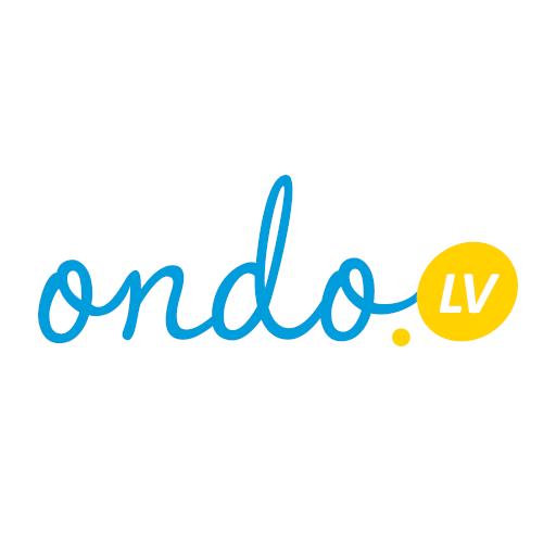 Ondo.lv