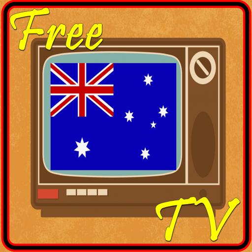 Television Guide Australia