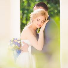 Wedding photographer Olga Mischenko (Mischenko). Photo of 10.03.2016