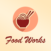 Food Works Worcester Online Ordering
