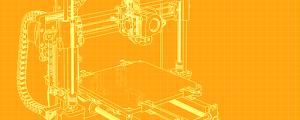 Anatomy of a 3D Printer