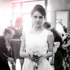 Wedding photographer Ilya Brizhak (brizhak). Photo of 08.06.2015
