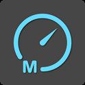 Multi Timer Free icon