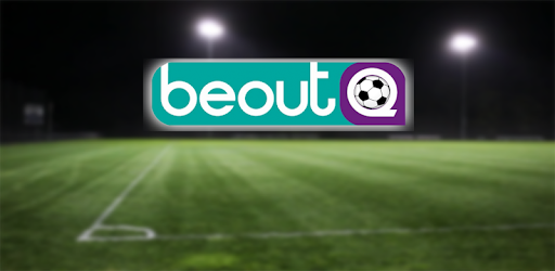 BeoutQ live on Windows PC Download Free - 1 0 - com allnza beoutqlive