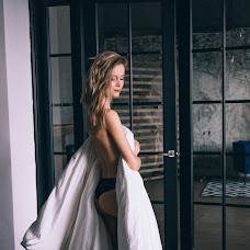 Wedding photographer Mayya Berkut (mayyaberkut). Photo of 04.08.2018