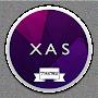 Премиум Theme Xa Series Xperien временно бесплатно