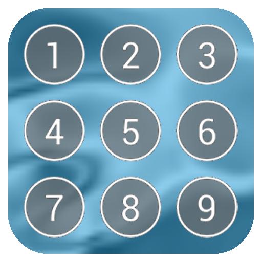 保護應用程式 - 應用程式鎖 工具 App LOGO-APP試玩