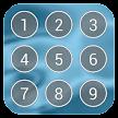 App Lock Security APK