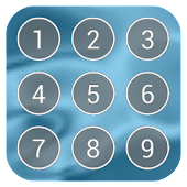 App Lock Security