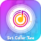 Set Caller Tune - New Ringtone 2019 Download on Windows