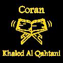 Coran Khaled Al Qahtani