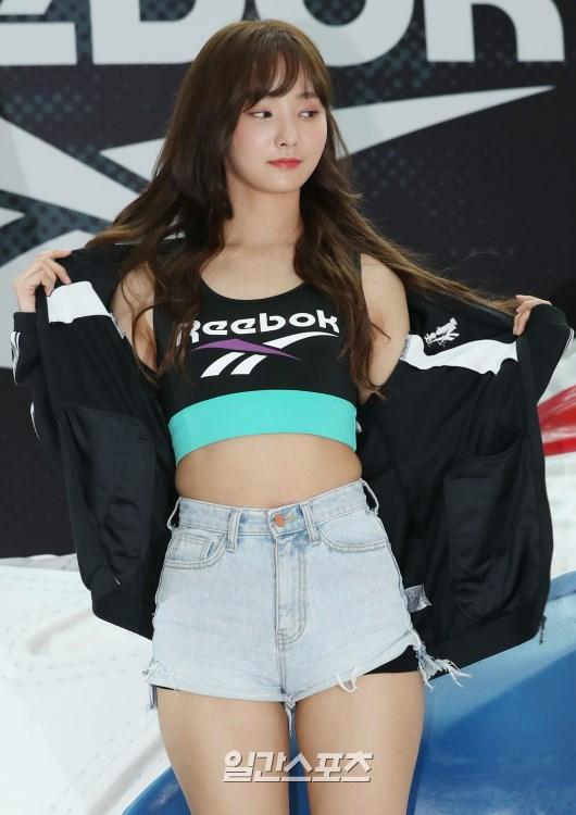 yeonwoo5