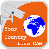 Your Country Live Cam
