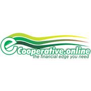 e-Cooperative