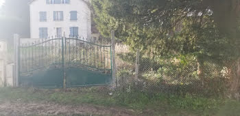 terrain à Saint-Arnoult (14)