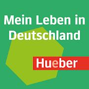 Mein Leben in Deutschland – der Orientierungskurs