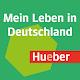 Mein Leben in Deutschland – der Orientierungskurs Download on Windows