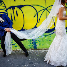 Wedding photographer Andrei Enea (AndreiENEA). Photo of 24.01.2018