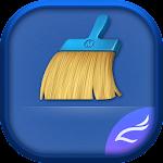 Clean Master Theme(Authorized) Icon